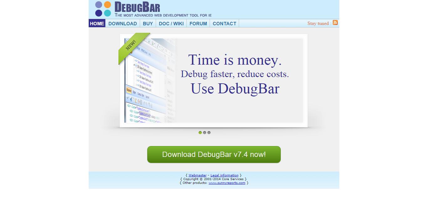 debugbar.png