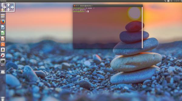 Ubuntu LTS 16.04开发进入功能冻结阶段
