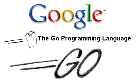 开源书籍《Go Web 编程》