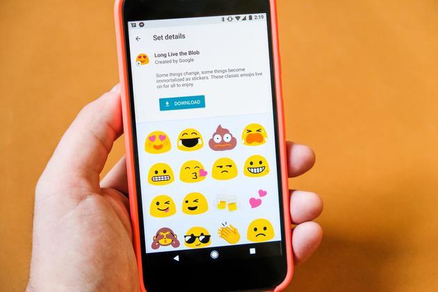 谷歌宣布关闭通讯应用Allo 进军聊天领域又一次失败
