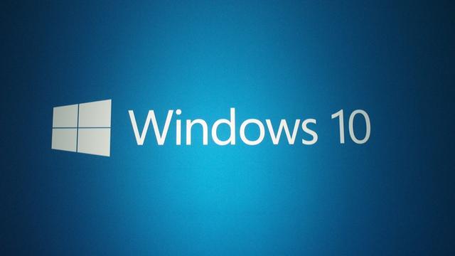 分析称微软推行免费Windows才能拥有未来