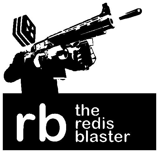Redis 的路由和连接管理器:rb