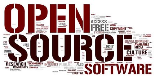 Hadoop和大数据:60款顶级开源工具