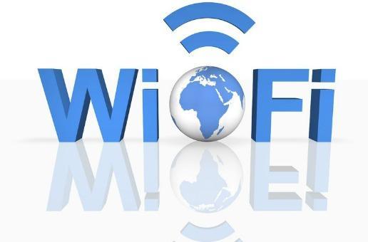 你家的WiFi为什么这么慢?