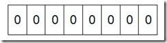 海量数据处理 算法总结