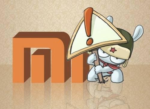 传小米秘密自研操作系统mios 将应用于小米4