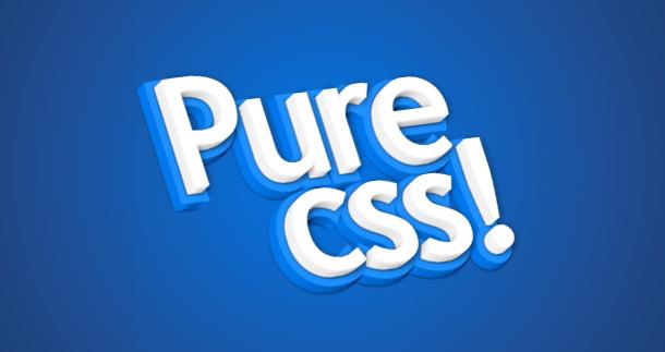 炫酷实用的10个HTML5动画应用