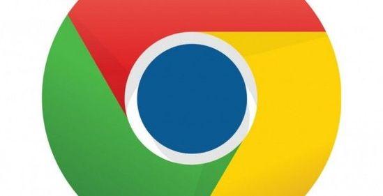 今年谷歌 I/O 开发者大会值得期待的5件事
