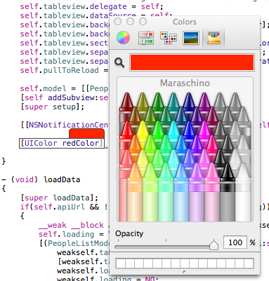 iOS程序员必看Xcode高效插件(一)