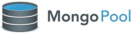 MongoDB 连接管理:MongoPool