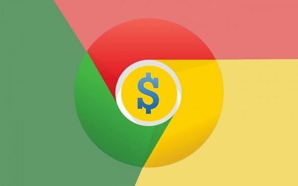 Chrome 44稳定版更新:带来诸多改进和安全性修复