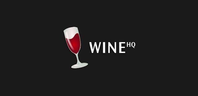 Wine 1.8 发布