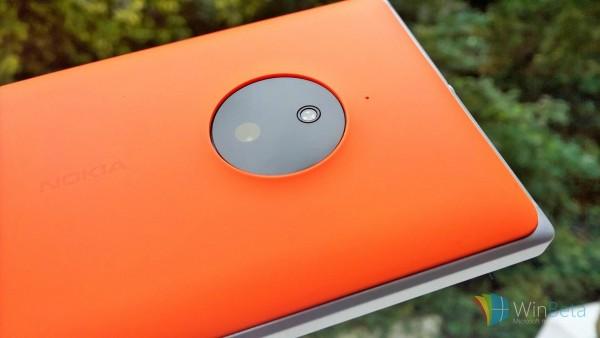 微软宣布WP8 Lumia设备均可升级至Windows 10