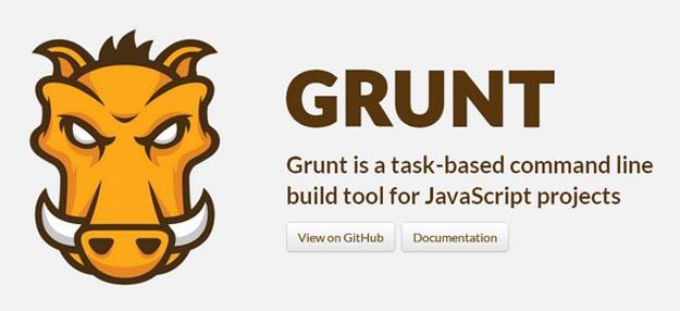 11个实用的JavaScript开发相关工具