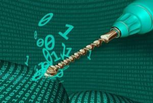 六款强大的开源数据挖掘工具推荐
