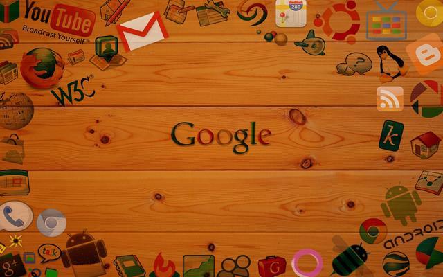 谷歌重返中国将遇尴尬 年轻人不知谷歌为何物