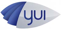 YUI 3.14.1 发布,增加 IE11 和 Android 4.4 支持
