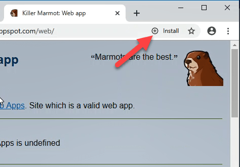PWA-install-option-in-Omnibox-in-Chrome.png