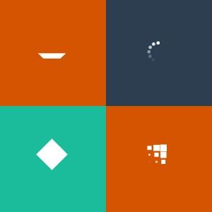13款CSS3进度条动画源代码下载