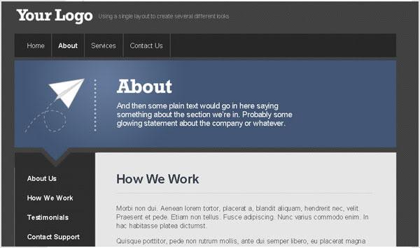 Web前端切图你需要知道的几件事情