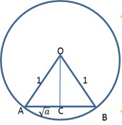 根据2个经纬度点,计算这2个经纬度点之间的距离