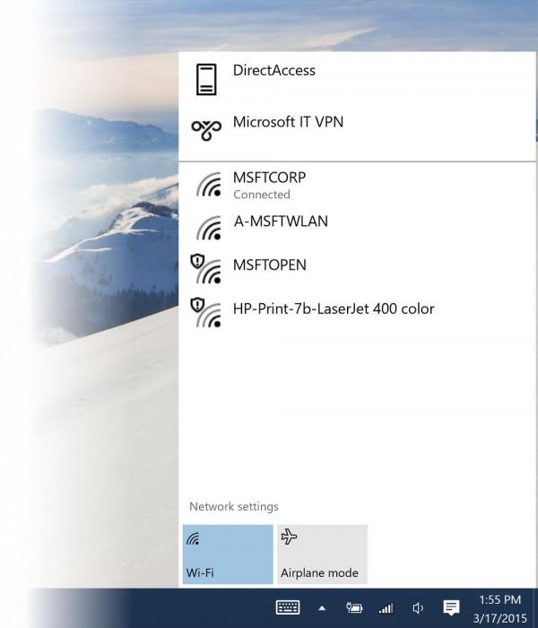 Windows 10 Build 10041有何改善