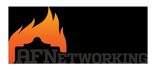 轻量级的iOS网络通信类库:AFNetworking