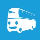 LightBus - 开源的新浪微博客户端