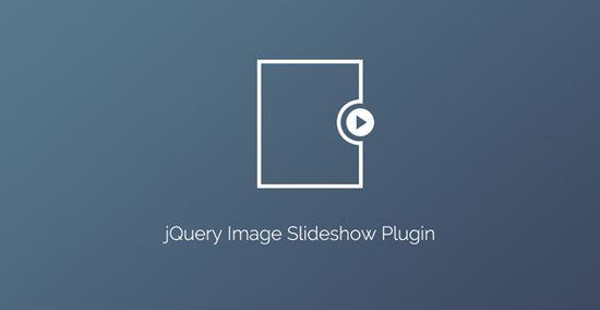 25个有用的新的jQuery教程和示例