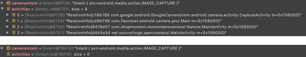 谷歌收紧系统开放权限:Android 11 砍掉对第三方相机应用支持