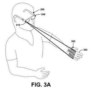 Google 有多少专利?