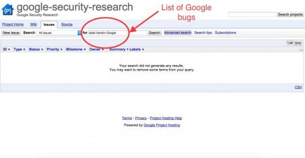 谷歌频频揭短微软意欲何为