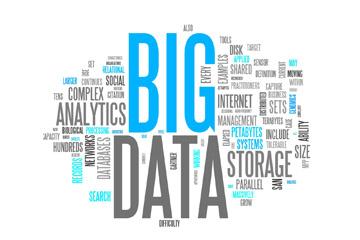 大数据领域的顶级开源工具大集合