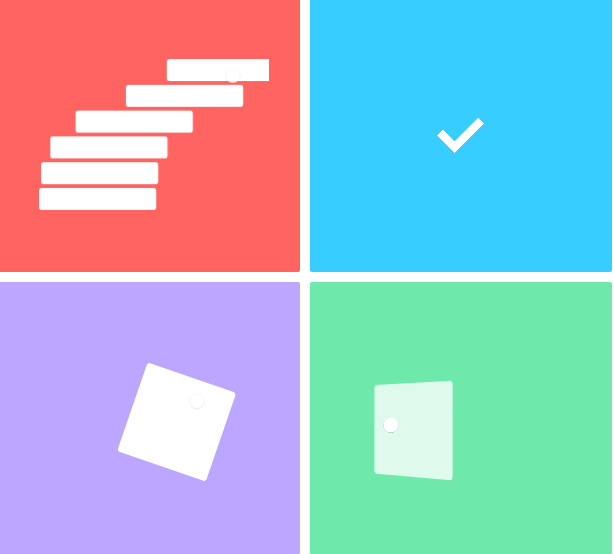 2015年度最佳设计工具汇总
