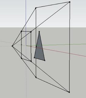 WebGL技术储备指南