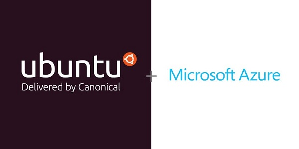技术预览:微软宣布首个基于Ubuntu Linux的Azure堆栈