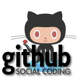 前端之美 - GitHub前端工具链整理汇总