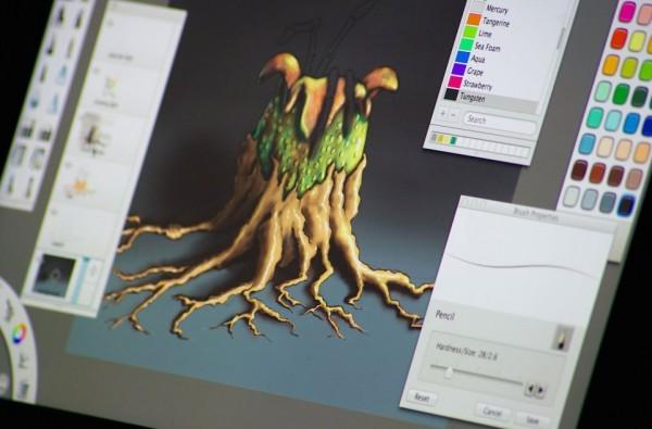 Autodesk宣布全球所有学校和学生可免费使用公司软件