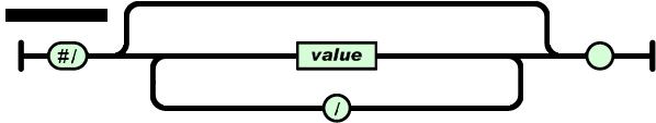 JavaScript的URL路由:Director(Director.js)