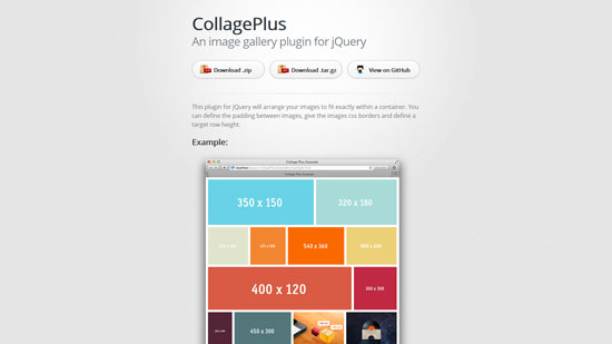 CollagePlus