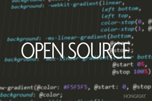 开源公司是如何保持盈利的