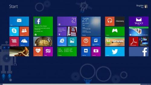 Windows8寿终正寝 微软宣布下周正式停止支持