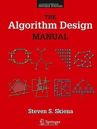 我的算法学习之路