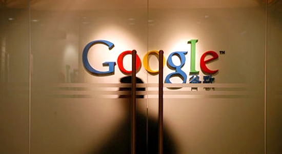 Google 云平台负责人:开源是唯一的路