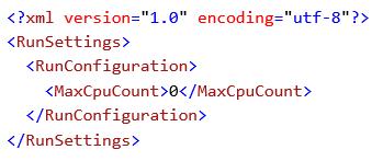 Visual Studio 2015 Update 1发布