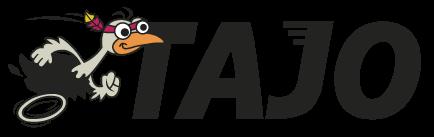 分布式数据仓库系统:Apache Tajo