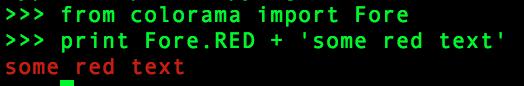 11个你可能不知道的Python库