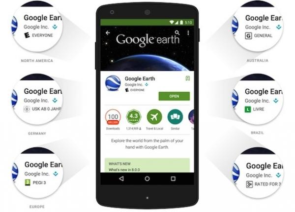 谷歌加强 Android 应用审核:机器与人工结合