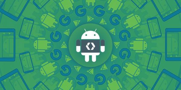 谷歌 Play 新开发工具让开发者更容易了解用户