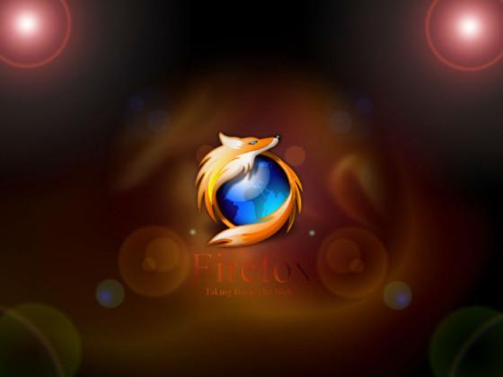 Firefox OS会不会成为下一个Android?